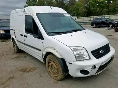 Sponsored Ebay Fuel Pump Assembly 2 0l Gasoline Fits 10 13 Transit Connect 1381340 Fwd Brakes And Brake Parts Fuel Delivery