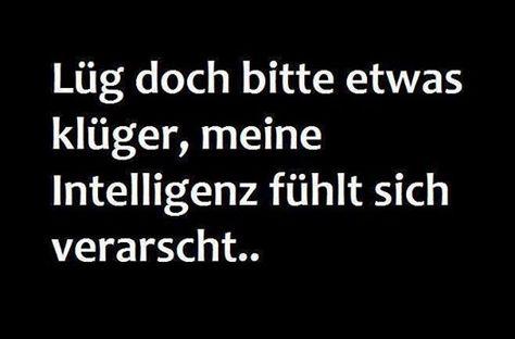 Stimmts? :)
