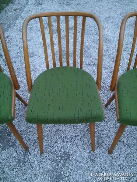 vásároljon egy széket egy székre