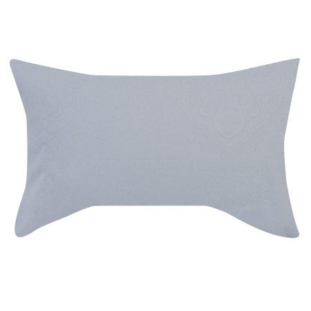 Home Pillows Best Pillow Pillow Cases