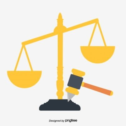 Fair And Just Law Law Clipart Vector Material Legal Png And Vector With Transparent Background For Free Download Just Law Prints For Sale How To Draw Hands