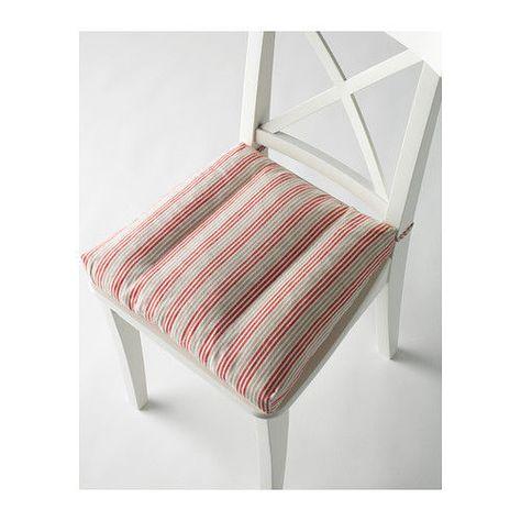 Meubles Luminaires Deco D Interieur Et Plus Encore Coussin Chaise Mobilier De Salon Ikea