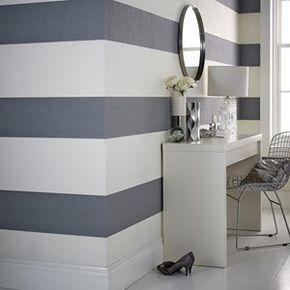 How To Hang Wallpaper Horizontally Graham Brown Grey And White Wallpaper Grey Removable Wallpaper Grey Wallpaper