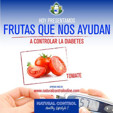 diabetes carbohidratos y fibra