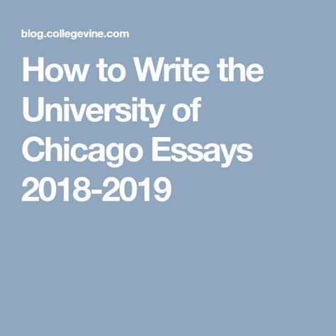 Divorce essay topics