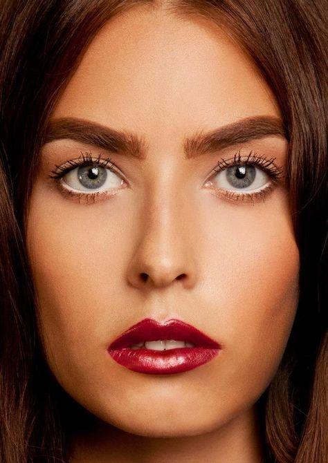 stunning beautiful model in Romania