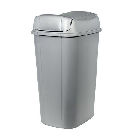 Home Trash Can Kitchen Trash Cans Trash