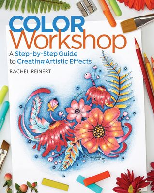 Download Pdf Color Workshop A Step By Step Guide To Creating