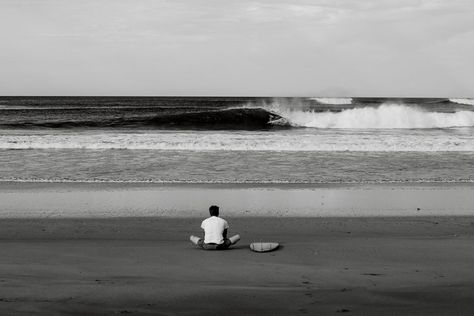 On location in Mainland Mexico. Photo: Zoller