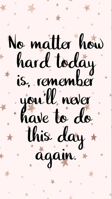 Phone wallpaper, phone background, quotes to live by, free phone wallpapers, free iPhone wallpaper, free phone backgrounds, inspirational quotes, phone wallpapers, pretty phone wallpapers , strength quotes, empowering quotes, motivational quotes 💕 #phonewallpapers #phonewallpaper #wallpapers #backgrounds #quotestoliveby #quotestoliveby