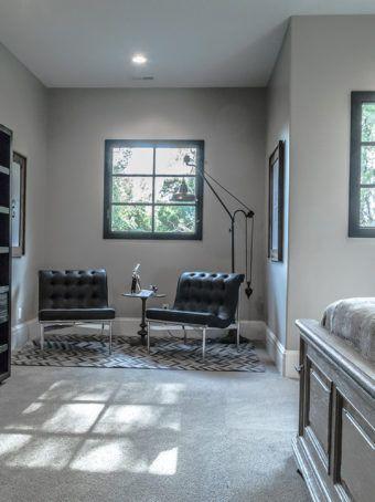 Alair Homes Salt Lake City, Holladay House Furniture