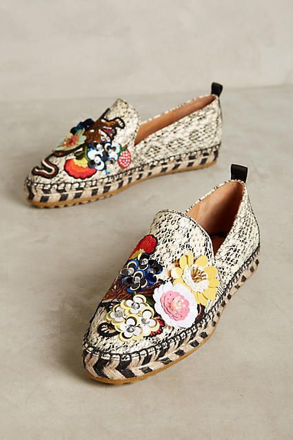 Account Suspended | Boho shoes