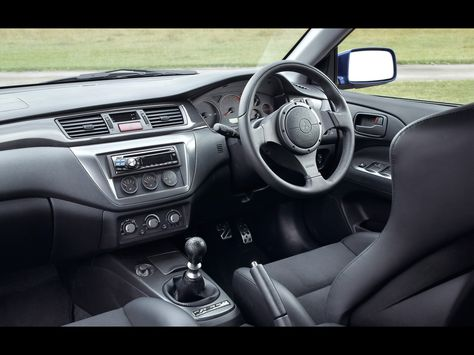 mitsubishi lancer 2003 interior. mitsubishi lancer evolution interior automatic green tubes pinterest and evo 2003