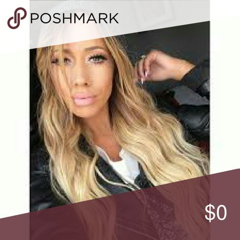 Iso Bellamy Balayage 22 By Guy Tang Looking To Buy Bellami Hair Extensions