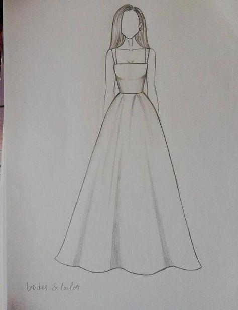 Robe de mariée sur mesure-Chelsea