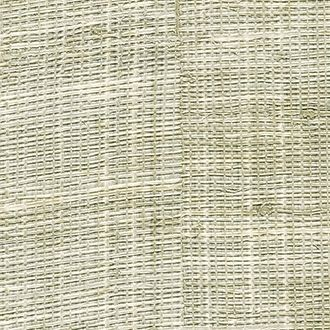 Elitis Raffia Vp 601 10 In 2020 Vinyl Wall Covering Wall Covering Raffia