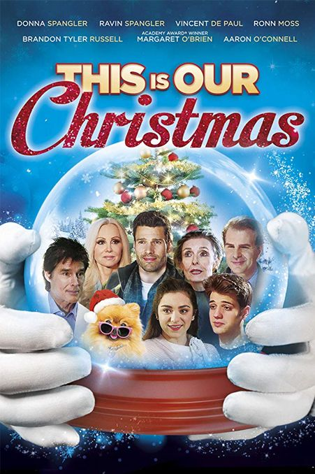 Its A Wonderful Movie Your Guide To Family And Christmas Movies On Tv This Is Our Christmas Christmas Dvd Christmas Movies On Tv Hallmark Christmas Movies