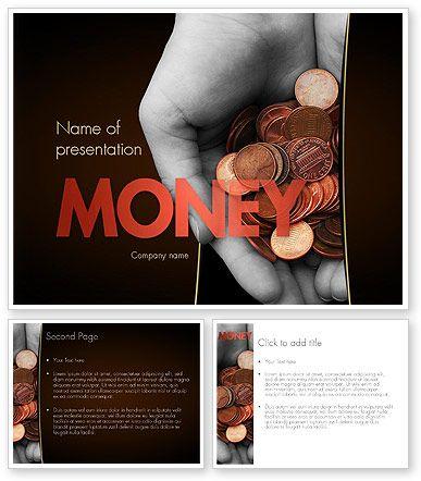 http://www.poweredtemplate/11283/0/index.html fundraising, Modern powerpoint