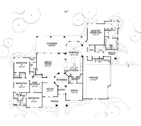ehrfurchtiges halbetage in der wohnzimmer standort bild und cefbabcfbebeeb plan image bedroom layouts