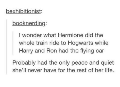 Beste Lustige Meme Harry Potter Sagenhafte 48 Ideen Beste Harry Ideen Lustige Pott In 2020 Lustige Harry Potter Memes Harry Potter Lustig Harry Potter Fanfiction