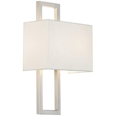 sconces on Pinterest Sconces, Wall Sconces and Circa Lighting