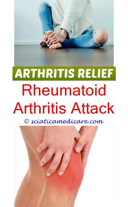 Use Yoga For Arthritis For Fast Relief With Images Yoga For Arthritis Arthritis Relief Rheumatoid Arthritis Rash
