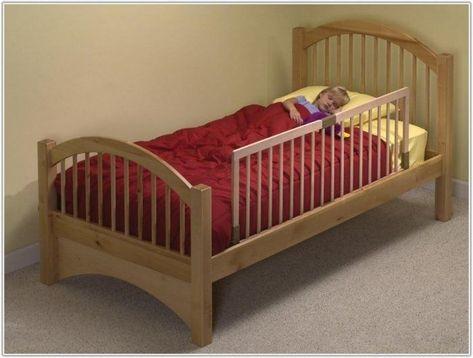 Used Bedroom Furniture Houston Tx Furniture Used Bedroom