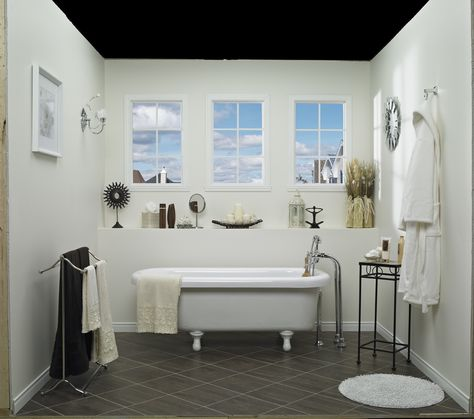 complaints alternative fitters fitter showroom bathtub full tub size vs of price google bath cost prices