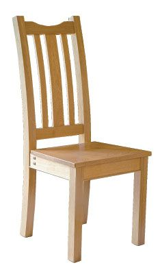 Dining Room Chairs   Kreg Jig Owners Community | Majsterkowanie | Pinterest  | Kreg Jig, Community And Room