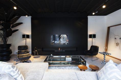 Jan Des Bouvrie Sidetable Wit.Design Lab Het Arsenaal Studio Jan Des Bouvrie 2017