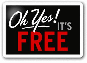 30 Free Ways To Market Your Small Business Site - Search Engine Watch