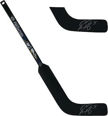 Pin On Official Authentic Autographed Hockey Sticks For Sale