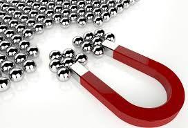 Resultado De Imagen Para Energia Magnetica Inbound Marketing Strategy Law Of Attraction Tips Inbound Marketing