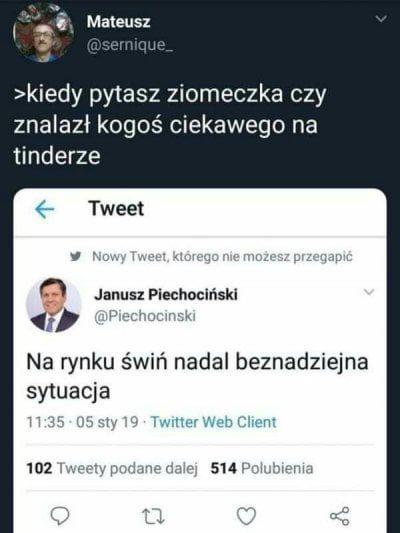 badoo polska