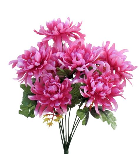 Bouquet Of Flowers Transparent Image Of Bouquet Of Flower Flowers Flowers Bouquet Boarder Designs