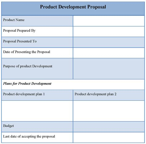 Cover letter for project proposal land your dream job try the cover letter for project proposal land your dream job try the newest resume template designed by moo your essay pinterest saigontimesfo