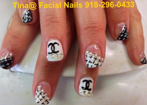 114 best nail art design images on pinterest nail art designs 114 best nail art design images on pinterest nail art designs beauty and beleza prinsesfo Images