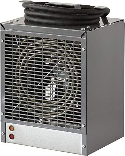 The Perfect Dimplex Dch4831l 4800 Watt Portable Construction Heater Appliances 82 35 Topbuytopoffer In 2020 Dimplex Best Space Heater Cookware Set Stainless Steel