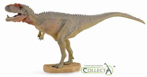 Collecta 88547 Argentinosaurus 24 cm Dinosaur
