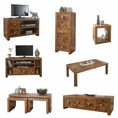 Jakarta Mango Living Room Furniture - Brendaley - Jakarta Mango Living Room Furni… | Wood Furniture Living Room, Living Room Furniture Collections, Living Room Wood