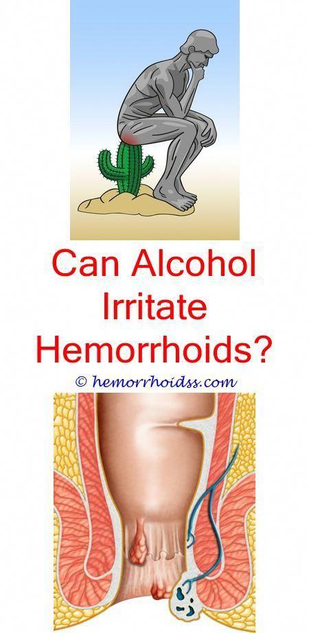 Essential Oils For Animals Hemorrhoids Treatment Hemorrhoid