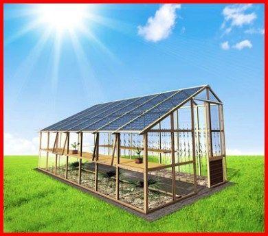 Solar Energy Working Solarenergyideas Best Solar Panels Solar Panels Diy Solar