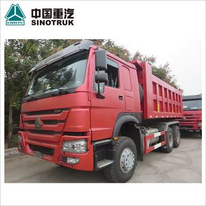 336hp 371hp New Tipper Truck 30 Ton 10 Wheel Used Sinotruk Howo Dump Truck Prices Pakistan Sinotruk Truck Dubai Used Trucks Automobile Marketing Trucks