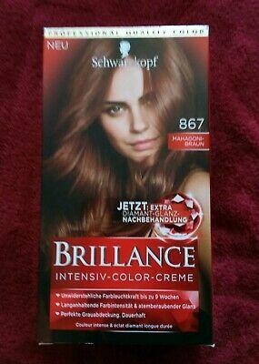 diadem hair color