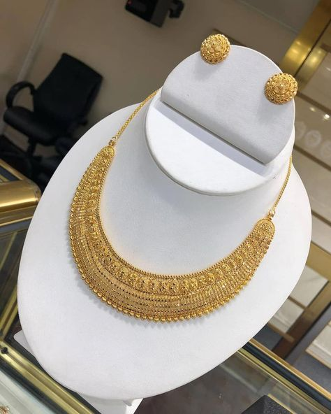 How Sell Gold Jewelry Refferal: 5544218093