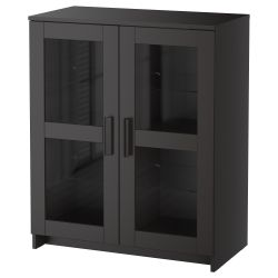 Pin By Karleen Mendez On Ikea Cabinet Doors Glass Cabinet Doors