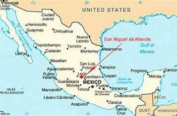 vintage map of san miguel de allende - Bing images in 2019 ... on ixtapan de la sal mexico map, excellence resorts mexico map, plaza garibaldi mexico map, ayotzinapa mexico map, tequesquitengo mexico map, anenecuilco mexico map, lagos de moreno mexico map, tenayuca mexico map, san miguel cozumel mexico map, punta chivato mexico map, chilapa mexico map, allende coahuila mexico map, lake cuitzeo mexico map, guanajuato mexico map, mazamitla mexico map, torreón mexico map, valle de bravo mexico map, colima volcano mexico map, coba mexico map, tulancingo mexico map,