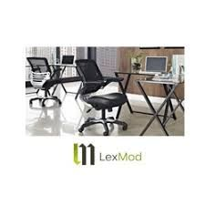 Lexmod Coupon Code 10 Off Your First Order Discounted Stores