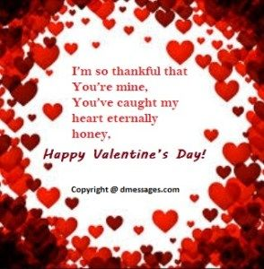 Happy Valentine Day Message In English Happy Valentine Day Quotes Happy Valentines Message Valentines Day Quotes For Him