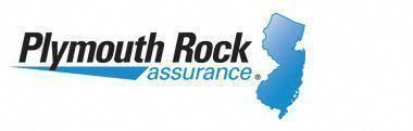 Umbrella Insurance Guide Umbrellainsurance Guide Insurance